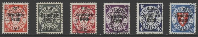 Deutsches Reich April 1933 bis 1945 - Seite 6 Deutsc13