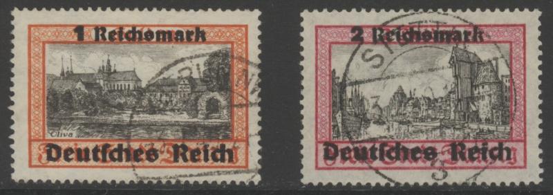 Deutsches Reich April 1933 bis 1945 - Seite 6 Deutsc14