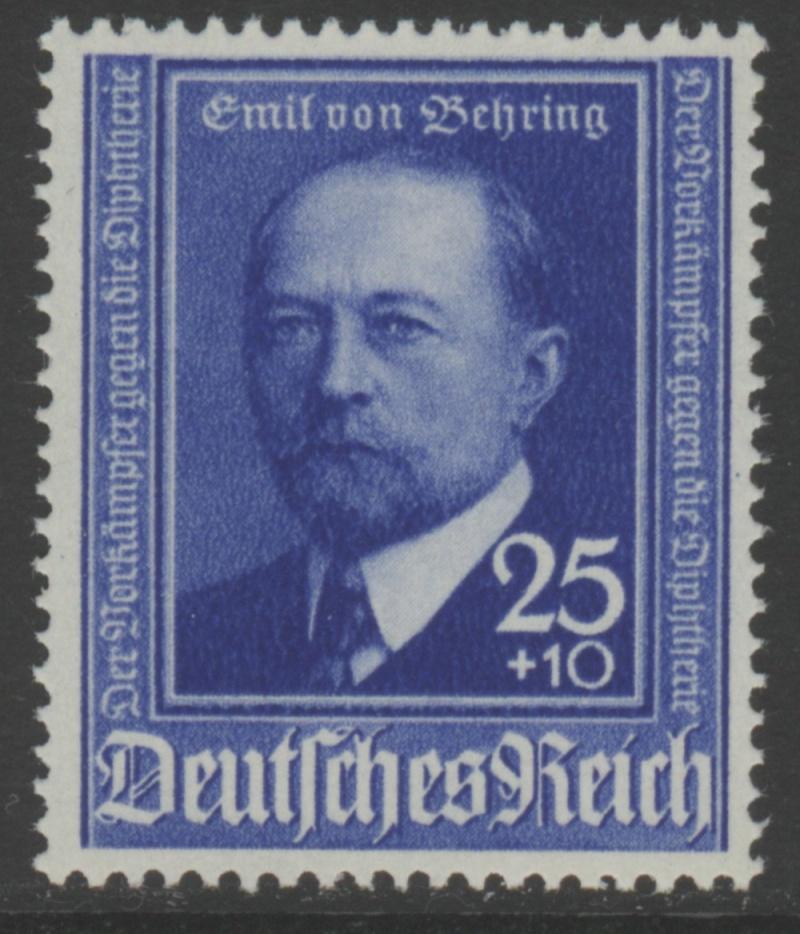 Deutsches Reich April 1933 bis 1945 - Seite 6 Forum_12