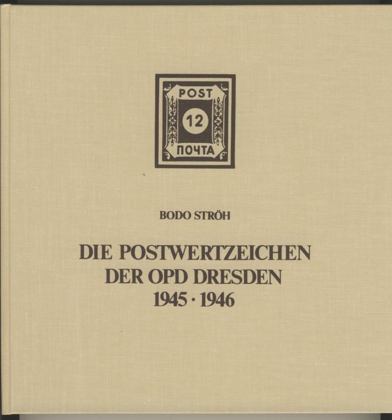 Die Büchersammlungen der Forumsmitglieder - Seite 2 Ostsac10