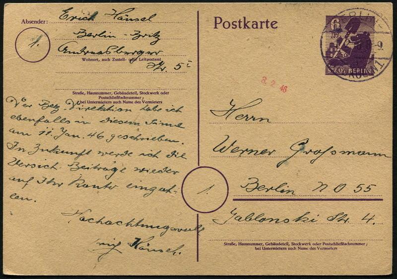 Berlin - Brandenburg (OPD Potsdam) -Sowjetische Besatzungszone- - Seite 2 P_4_be10