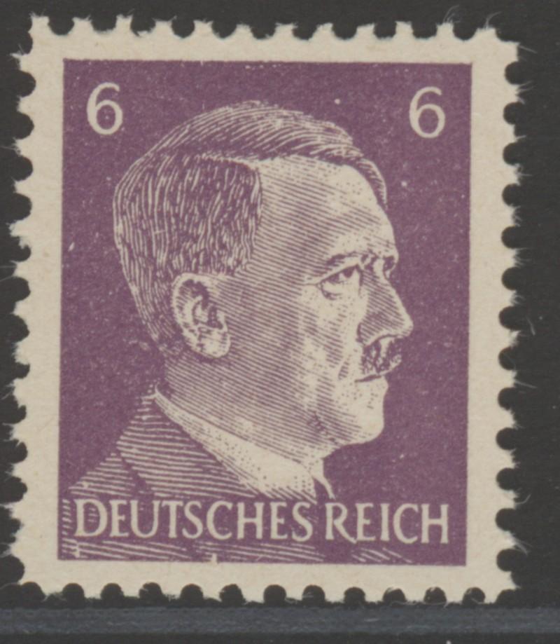 Deutsche Besetzungsausgaben im II. Weltkrieg - Seite 6 Propag10