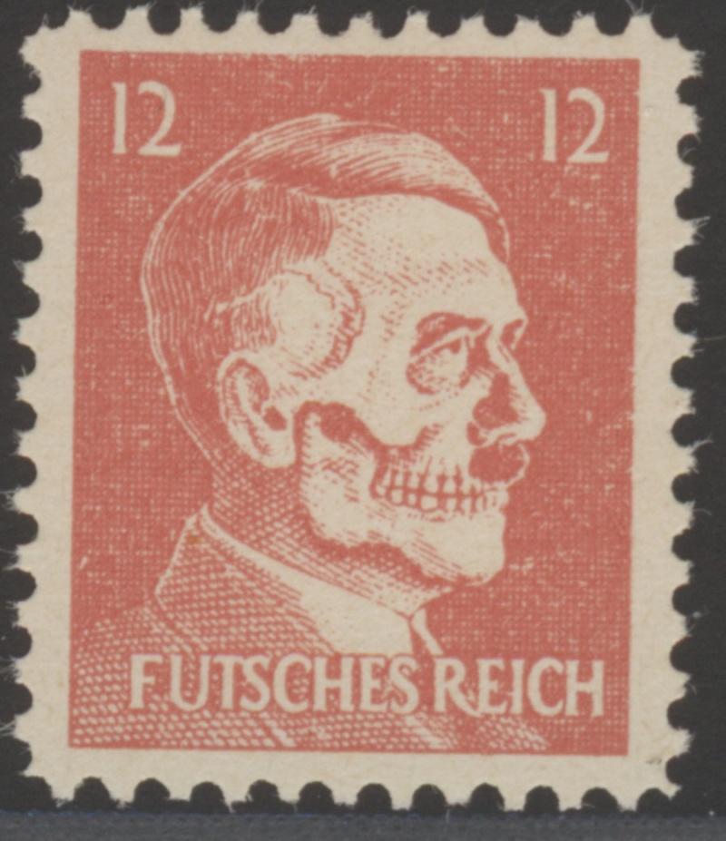 Deutsche Besetzungsausgaben im II. Weltkrieg - Seite 6 Propag12