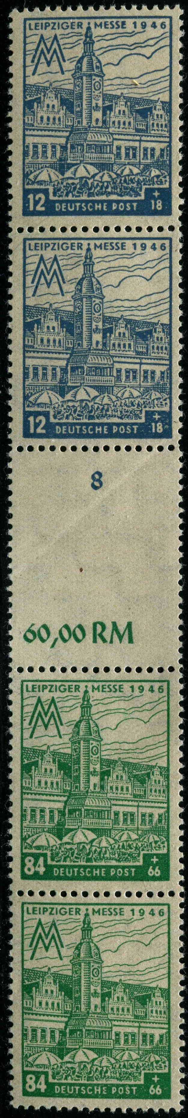 Westsachsen (OPD Leipzig) -Sowjetische Besatzungszone- - Seite 2 S_zd_810