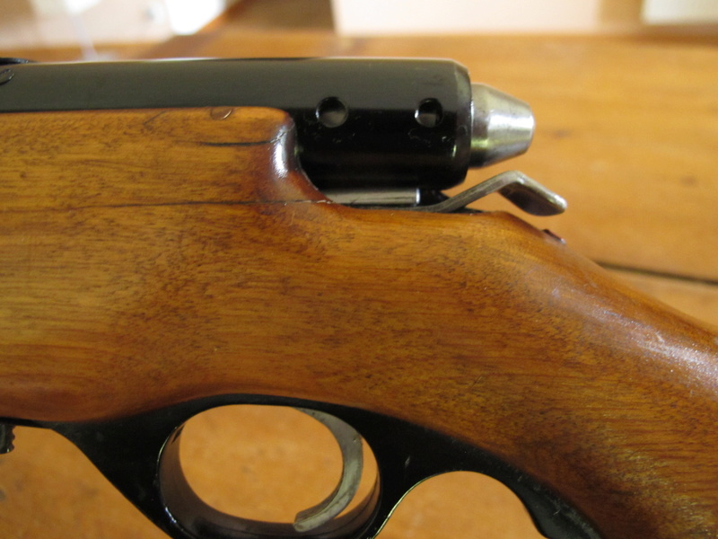 Dioptre Mossberg n°4 Img_7111