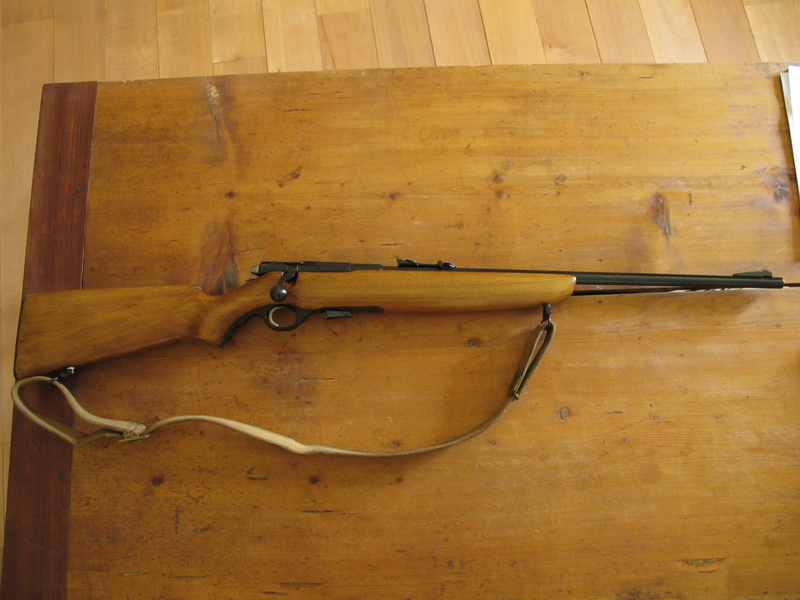 Dioptre Mossberg n°4 Img_7112