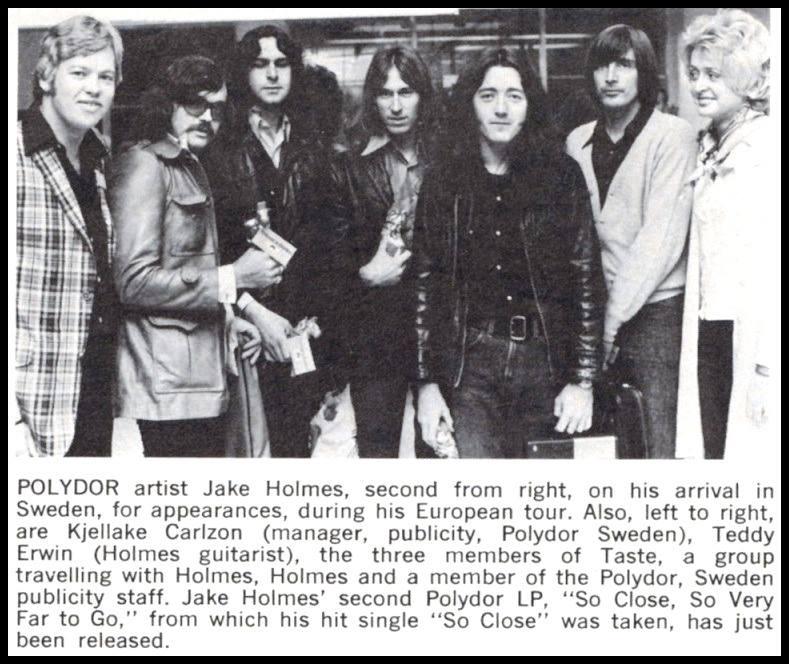 Taste Mk 2 (1968-1970) - Page 18 12043110