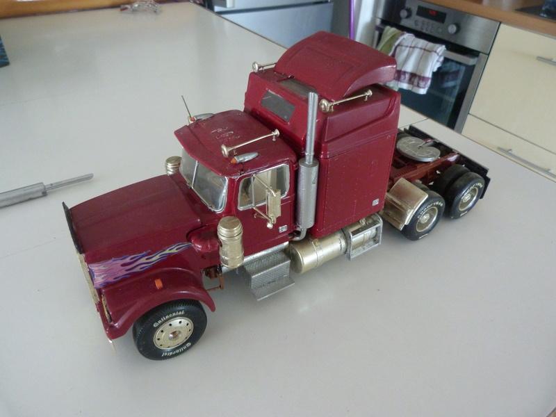 western star custom . P1230108