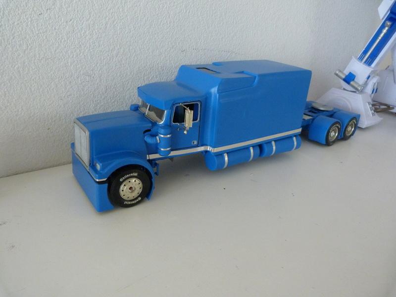 western star custom . P1230150