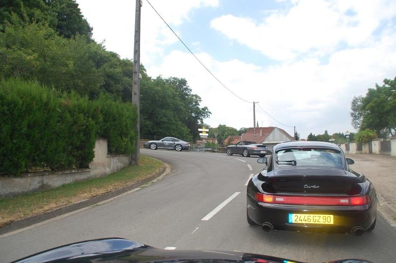 Compte rendu sortie Haute Saône Dsc_0012
