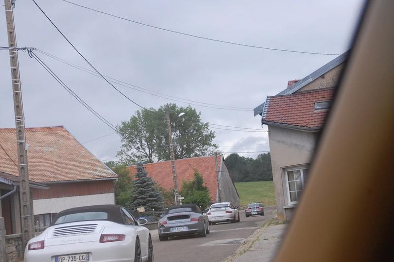 Compte rendu sortie Haute Saône Dsc_0113