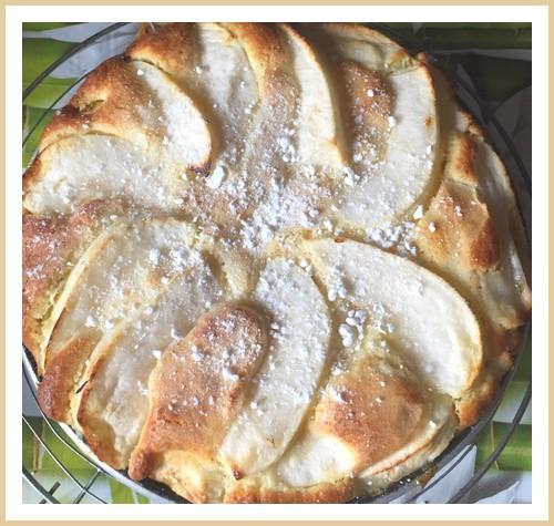 Le Magnifique gâteau aux pommes Le_mag10