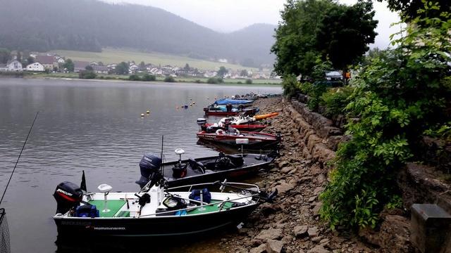 Manche Défi est Villers le Lac 2 juillet 2017 19264310