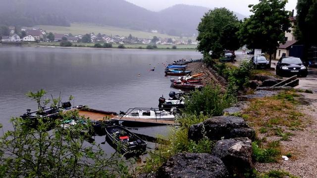 Manche Défi est Villers le Lac 2 juillet 2017 19693310