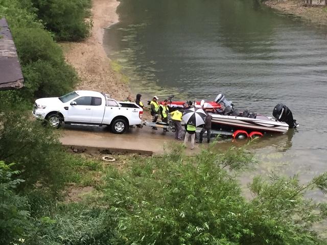 Manche Défi est Villers le Lac 2 juillet 2017 Mise_a10