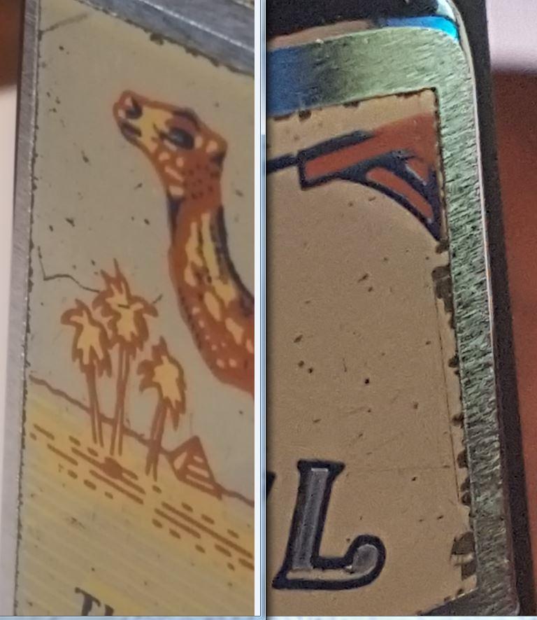 camel - Question ZIPPO Camel & vignette bleue - Page 2 0310