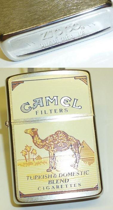 camel - Question ZIPPO Camel & vignette bleue - Page 2 Camel_12