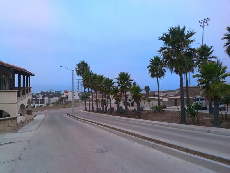 Estoy pasando unos días en YWAM San Diego/Baja Jucum10