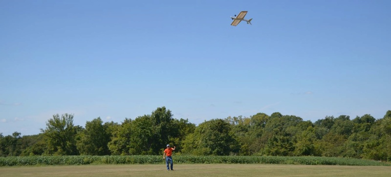 The Popeye Fun-Fly at Breezy Hill 1_23
