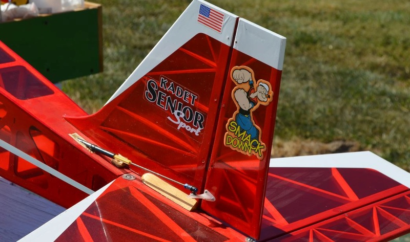 The Popeye Fun-Fly at Breezy Hill 4_211