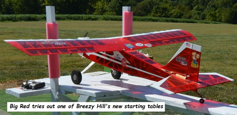 The Popeye Fun-Fly at Breezy Hill 4_510