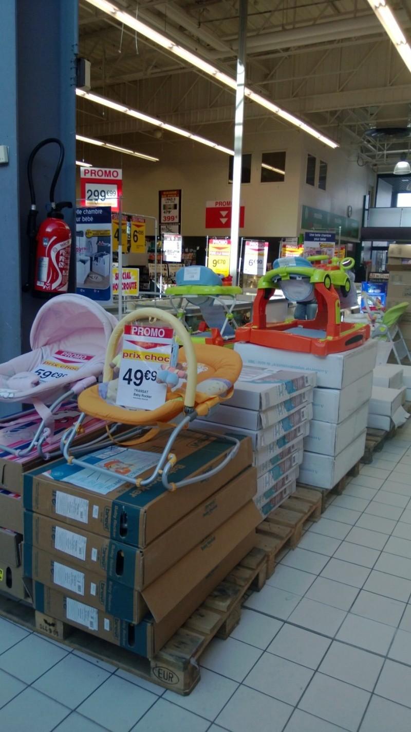 La vie des commerces à Remiremont - Page 3 Wp_20111