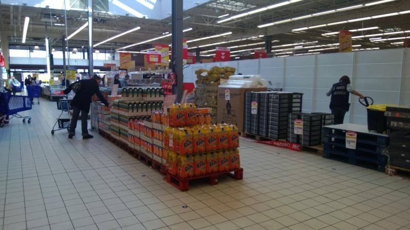 La vie des commerces à Remiremont - Page 3 Wp_20112