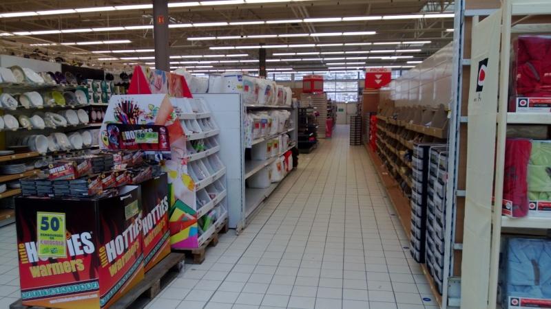 La vie des commerces à Remiremont - Page 3 Wp_20113