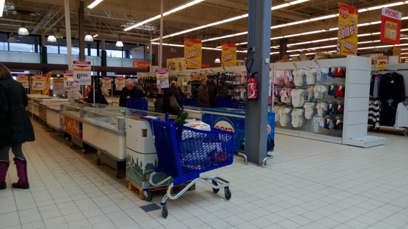 La vie des commerces à Remiremont - Page 3 Wp_20114