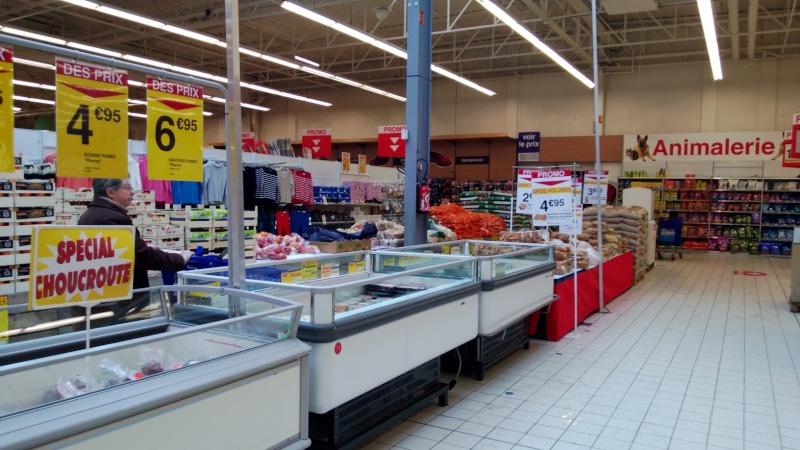 La vie des commerces à Remiremont - Page 3 Wp_20115