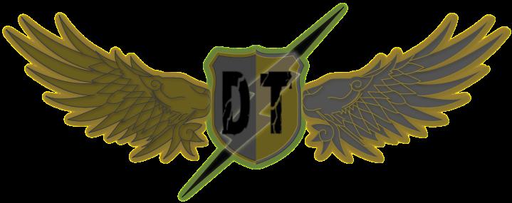 Forum Dream Team & Dark Thinks  & Death Troll DT & DTOLL