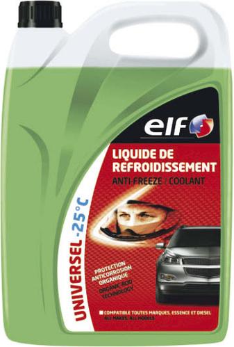 Liquide de refroidissement pour le Cléon-Fonte 15g04_10