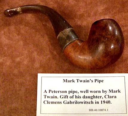 ww1 trench pipe Twayne10
