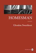 Glendon Swarthout 0763-c10
