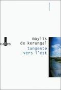 Maylis de Kerangal - Page 3 0bvnvn10