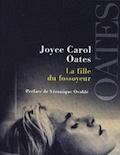 Joyce Carol Oates - Page 2 0la-fi10