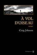 Craig Johnson 1111-c11