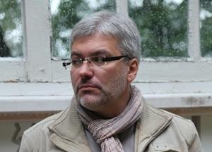 Evguéni Vodolazkine 14060310