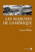 Tag historique sur Des Choses à lire 1494-c10