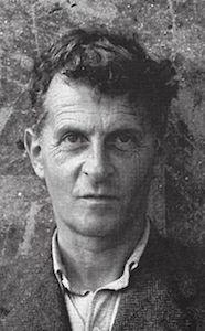 Ludwig Wittgenstein 220px-12