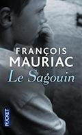 François Mauriac 417pqz10