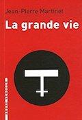 Jean-Pierre Martinet  41b2ca10