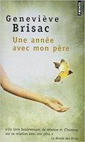 Geneviève Brisac 41dtns10