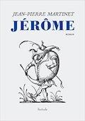 Jean-Pierre Martinet  41k7bs10
