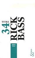 Rick Bass - Page 2 41nvwb10