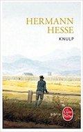 Hermann Hesse 41oqlt10