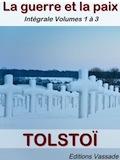Léon Tolstoï  41qxsj10