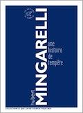 contemporain - Hubert Mingarelli - Page 2 41t1gm10