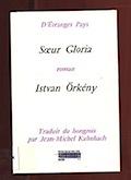 István Örkény 41unke10