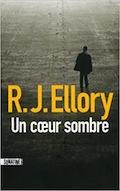 R.J. Ellory - Page 2 41vjdv10